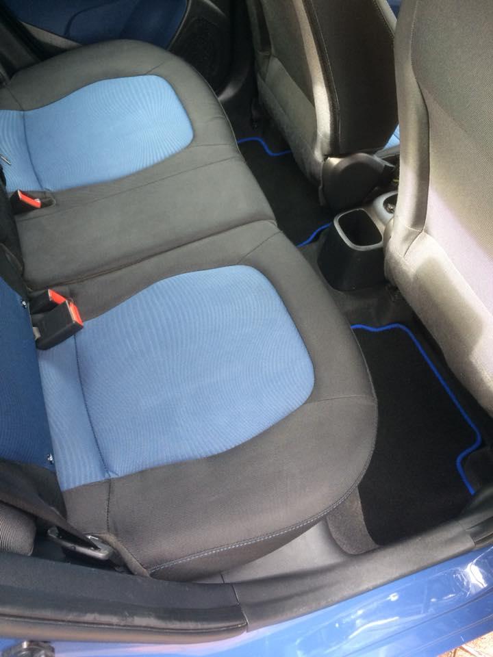 car-seats-clean