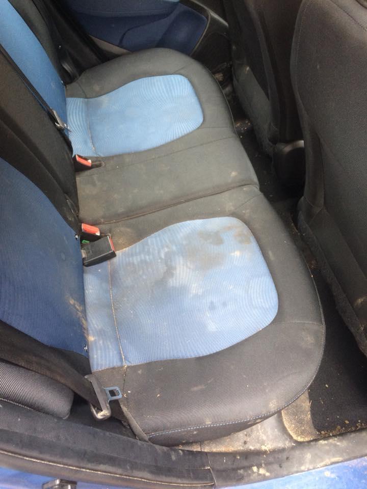 car-seats-dirty