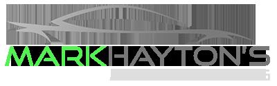 hayton-new-logo
